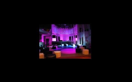 Insonorizaci N De Discotecas Salas De Conciertos